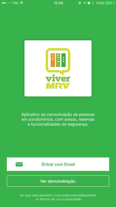 Viver MRV screenshot one