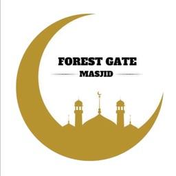 Forest Gate Masjid