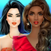 Covet Fashion: Model Makeover Hack Online Generator