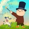 Hocus Pocus Alfie Atkins - 6歳〜8歳アプリ