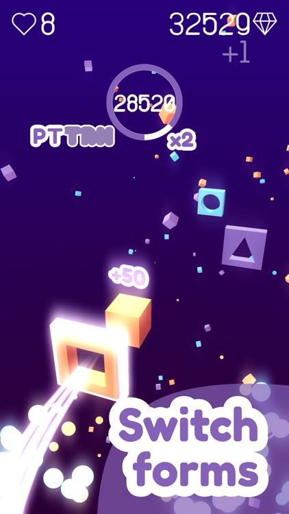 pttrn! screenshot-0