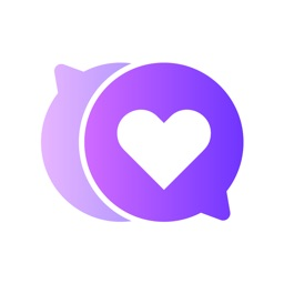 Yano - Video Chat & Dating App