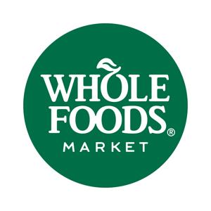 Whole Foods Market Shopping app