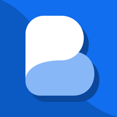 ‎Busuu: Language Learning App