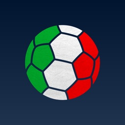 Live Results Italian Serie A