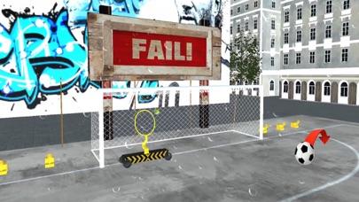 World Goal Show Screenshot 4