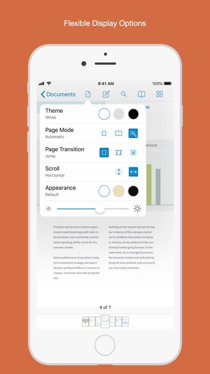 how to unistallgoogle pdf viewer