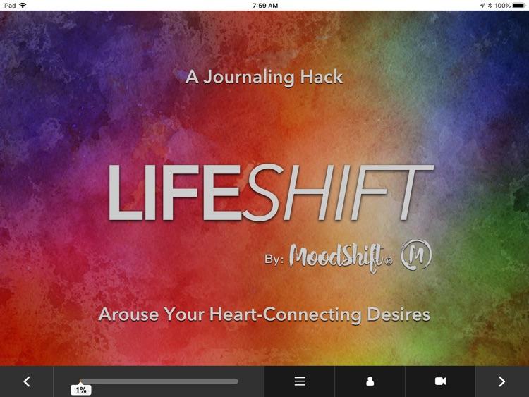 LifeShift