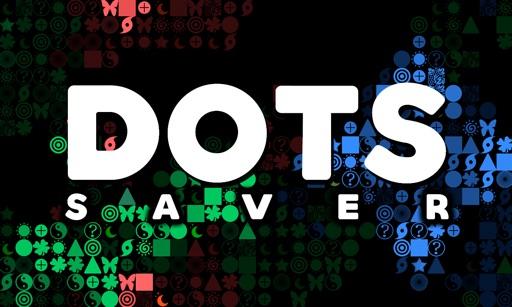 Dots Saver
