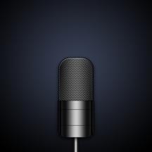 录音专家-专业录音App