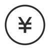簡単おこづかい帳 - 家計簿・収支管理アプリ -
