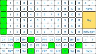 https://is1-ssl.mzstatic.com/image/thumb/Purple125/v4/6a/f3/f1/6af3f1db-e6b5-fbc1-f2e0-17ee787b1f91/source/406x228bb.jpg