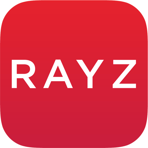 Pioneer Rayz For Mac