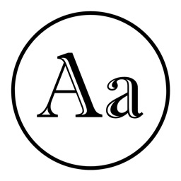 Fonts Installer