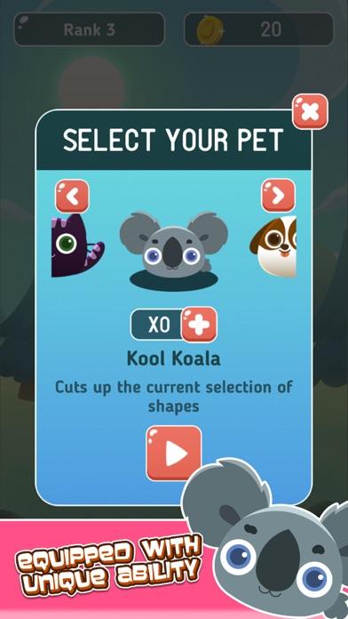 Pet Picnic screenshot two