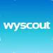25.Wyscout