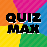Quiz Max! Jeu Culture Générale на пк