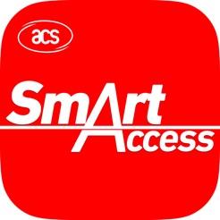 ACR1255U-J1 NFC Bluetooth Card Reader (Android & iOS) - MoTechno