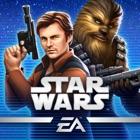 Star Wars™: Галактика героев icon