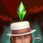 The Sims™ Mobile на пк