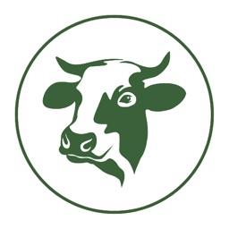 Billingshurst Dairies
