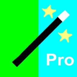 Green Screen Wizard Mobile Pro