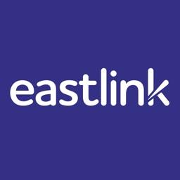 Eastlink TiVo