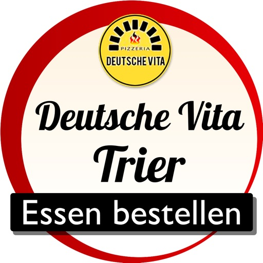 Pizzeria Deutsche Vita Trier