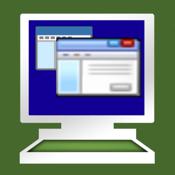 Remote Desktop app review