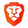 Brave Software - ブラウザ Brave - 広告ブロックしながら動画も見れる アートワーク