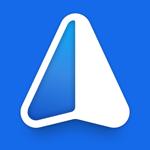 iMe Messenger на пк