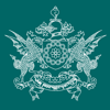 RUSA Sikkim Admission 2018