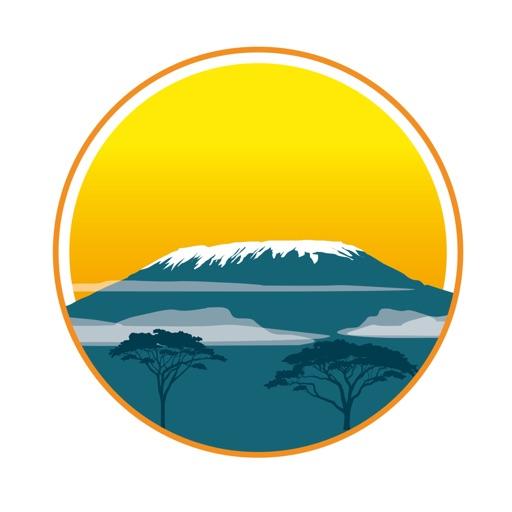 KIBO SUN