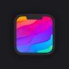 Vega - Themes, Icons & Widgets