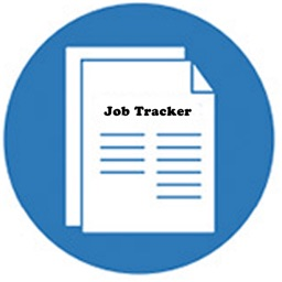 Easy Job Tracker