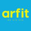 ARFIT