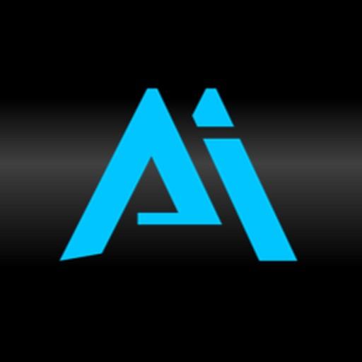 MAI Ascentia Inspect Mobile