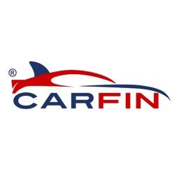 Carfin Shop