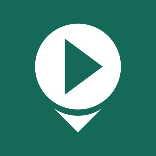 AVOD - Zip Video Saver
