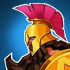 ゲーム オブ ネイションズ: アイデルRPG
