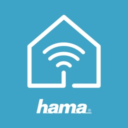 Hama Smart Home (Solution)