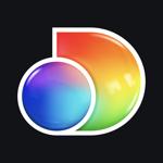 discovery+   Stream TV Shows