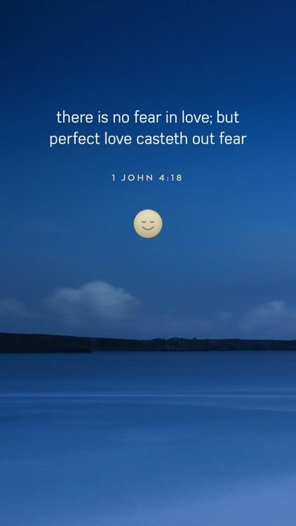 Daily Bible Verse Devotional screenshot-9