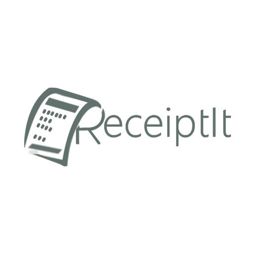 ReceiptIt