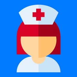 Nurse - Test Prep