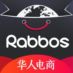 Rabbos华人电商-海外华人留学生购物平台!