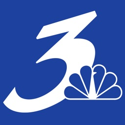WAVE 3 Local News
