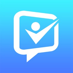 Invitd text invitations rsvp on the app store invitd text invitations rsvp 4 invitation maker stopboris Choice Image