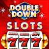 DoubleDown™- Casino Slots Game - Double Down Interactive LLC