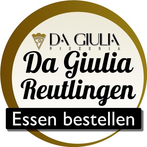 Da Giulia Reutlingen